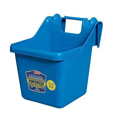 Donate a Feed Bucket