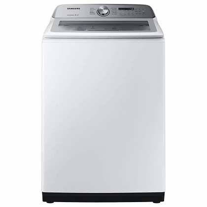 Donate a Washer