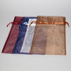 Keepsake Bags