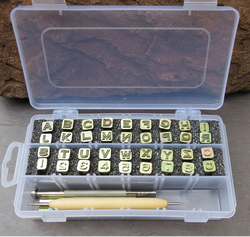 Writing Tools Storage Container