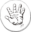 CaringWisdom-logo-hand-only.png