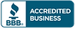 CaringWisdom™ | BBB Accredited Business