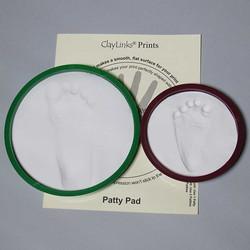 Circle Molds Combo