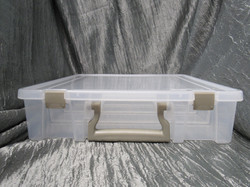 Essentials Storage Container