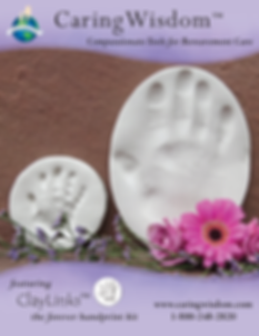 CaringWisdom™ Product Catalog