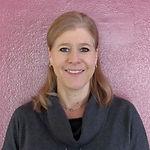 Julie-Hovland.jpg