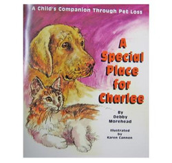 A Special Place for Charlee