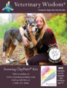 2019 Catalog Cover Web.JPG