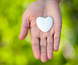 CaringWisdom™ | Philanthropy