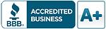 CaringWisdom™ | Better Business Bureau