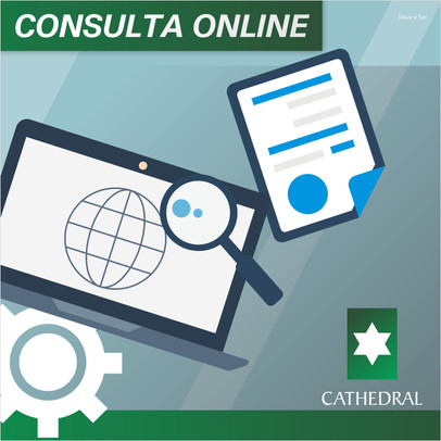 Opinião | Alunos | Consulta online MEC