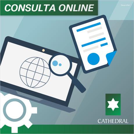 Opinião   Alunos   Consulta online MEC