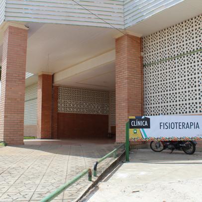 Cathedral tem atendimento gratuito de fisioterapia urogenicológica e obstetrícia