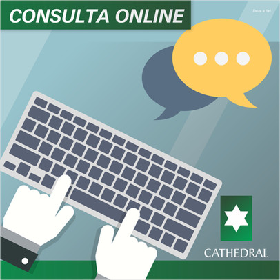 Opinião | Professores | Consulta online MEC
