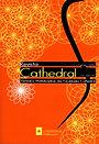 revista_cathedral_2006.jpg