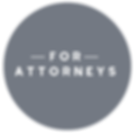 for-attorneys-circle.png