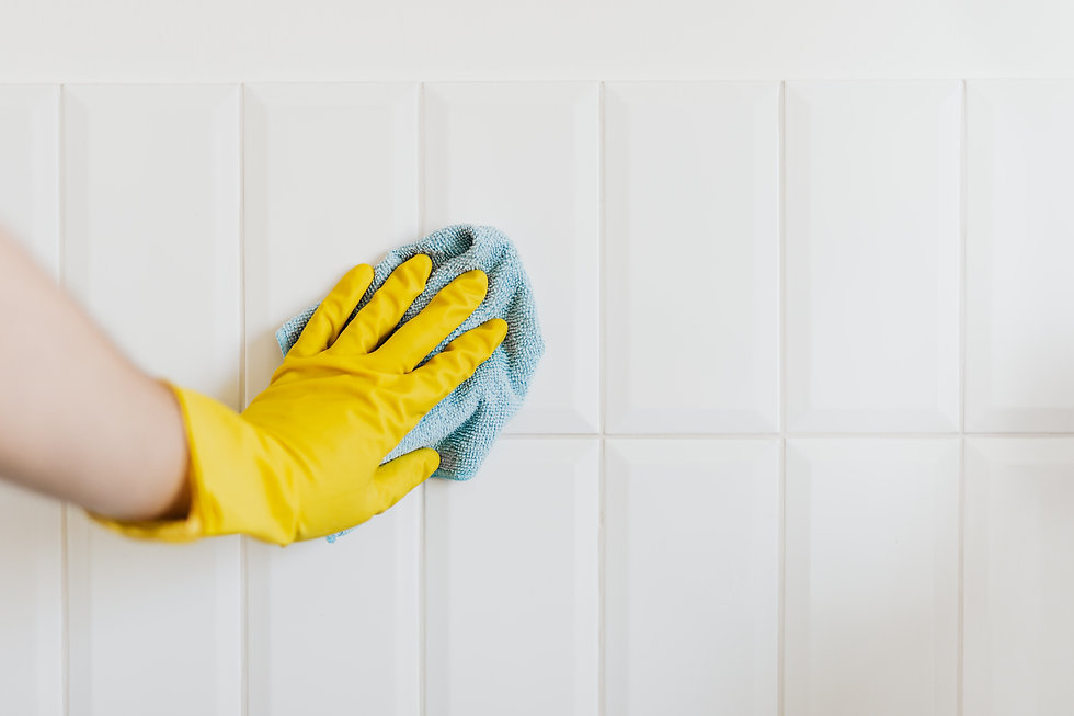 crop-person-cleaning-tiles-with-rag-4239