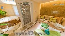 Ψηφιακές εφαρμογές ξενοδοχείων