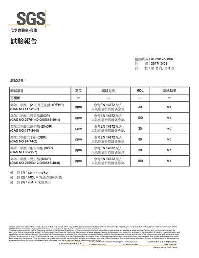 SGS 檢測_page-0002.jpg