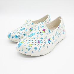 EVA_包鞋3D包膜印刷