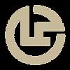 Logo_工作區域 1-03.png