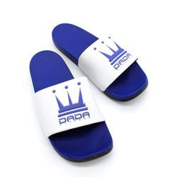 DADA_EVA_運動拖鞋