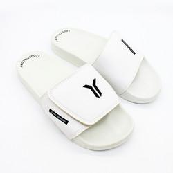 YAS_PUC_運動拖鞋