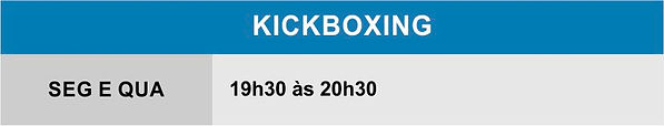 horarios kickboxing.jpg