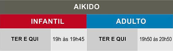 horarios aikido.jpg