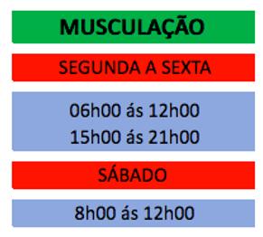 Captura_de_Tela_2020-11-05_às_22.23.22