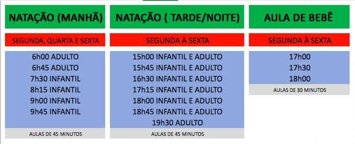 Captura_de_Tela_2020-11-05_às_21.58.24