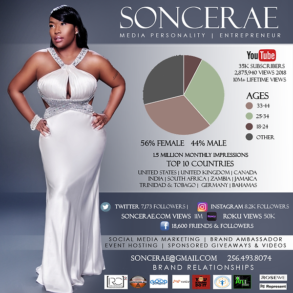 soncerae media kit copy.png