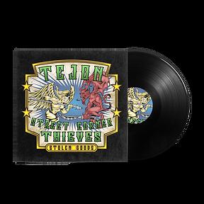 TSCT-Stolen-goods_vinyl-front.png