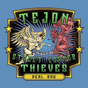 TSCT-final_Deal-Rag.jpg