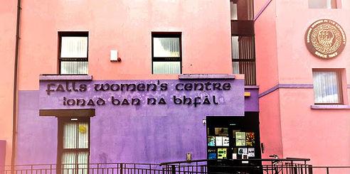 Falls Womens Centre Building.jpg