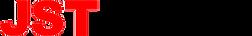 J Logo2.png