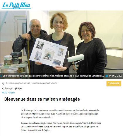 Presse-3.jpg
