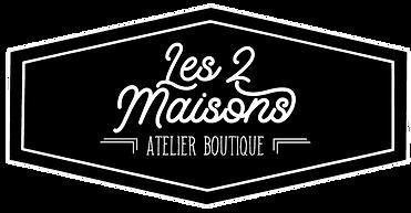Les2Maisons_VERSION2.png