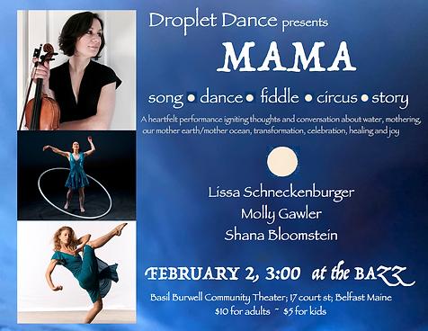 Droplet Dance 2020.png