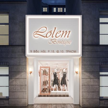 Lo Lem Store
