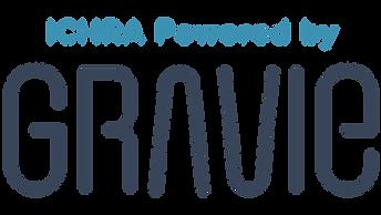 ICHRA_Gravie_Powered by Gravie