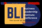 Business Leadership Institute Logo