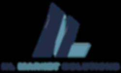 nl market solutions logo