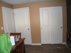 Clearfield - Kitchen After