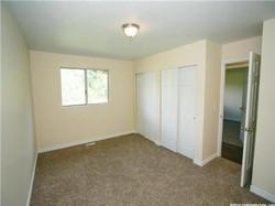 East Bountiful - Bedroom