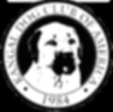 Kangal Dog Club of America
