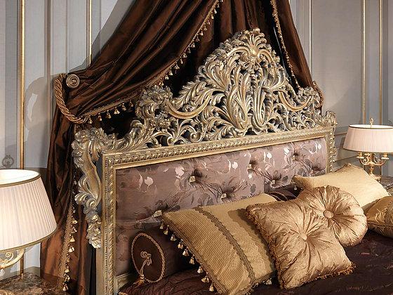 Louis XV Emperador Gold