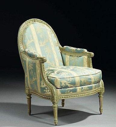 chair104