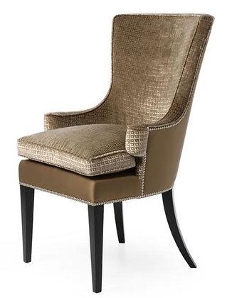 chair204