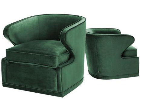 chair35